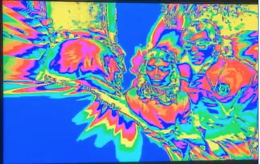 Screen Shot 2020-06-03 at 8.14.30 AM