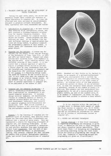 0172e-computergraphicsarttriangulationblog19