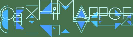ofxpimapper-logo