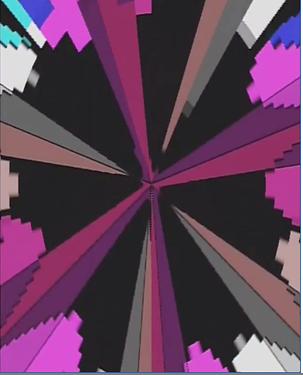 Screen Shot 2020-06-03 at 8.47.08 AM