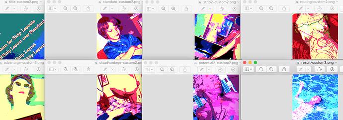 Screen Shot 2020-04-08 at 9.59.11 PM