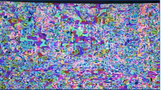 Screen Shot 2020-06-03 at 8.46.49 AM