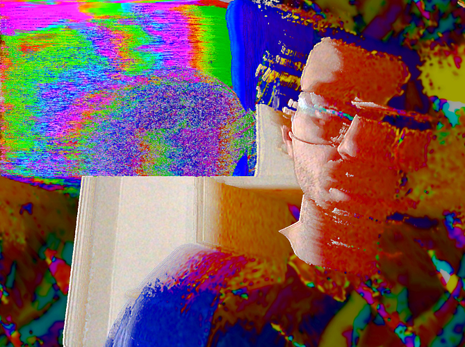 Screen Shot 2020-08-16 at 3.10.54 PM