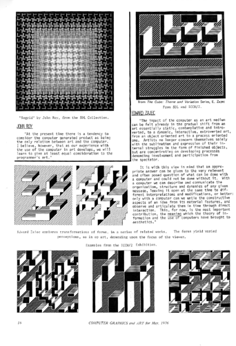 ae1a1-computergraphicsarttriangulationblog03