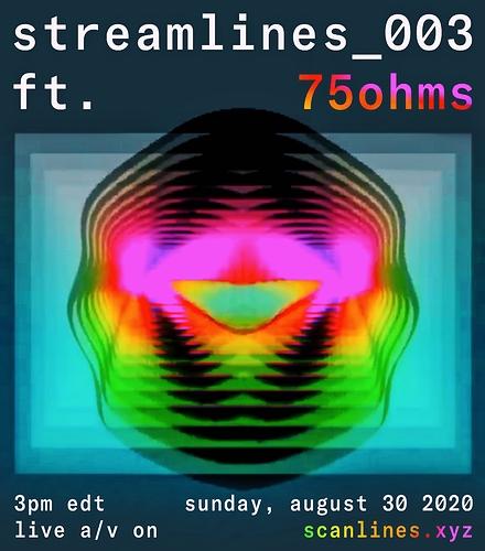 streamlines_003_flyer_edit