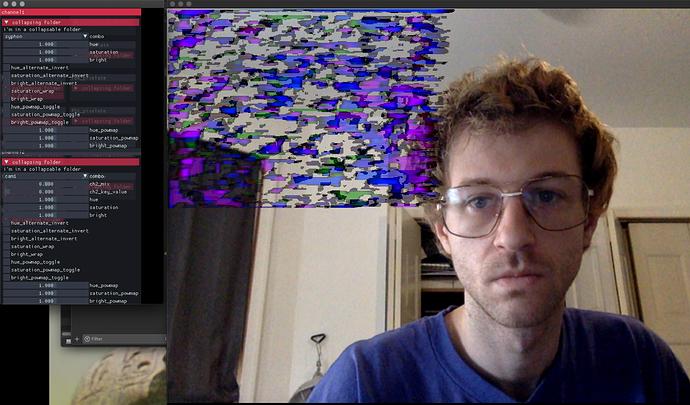 Screen Shot 2020-08-16 at 2.33.20 PM