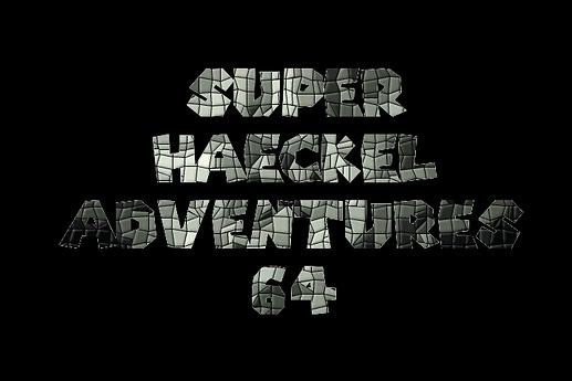 superhaeckeladventures64_1