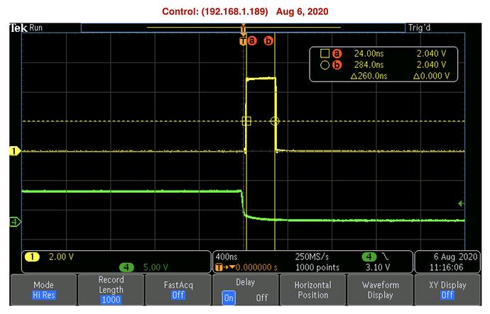 Screen Shot 2020-08-06 at 1.32.37 PM
