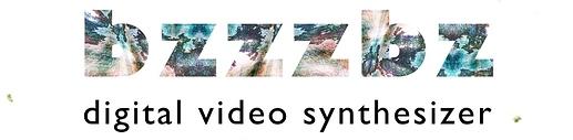 bzzzbz_logo