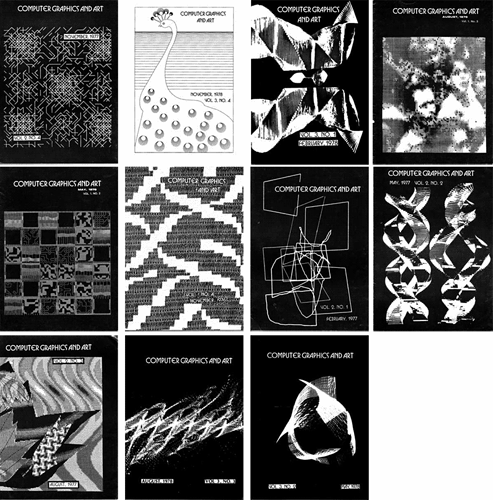 Computer-Graphics-and-Art-all-Covers-800px