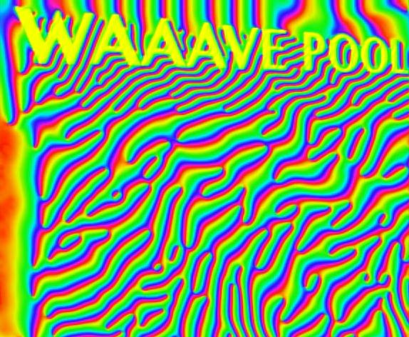 waaavepool_splashscreen_final